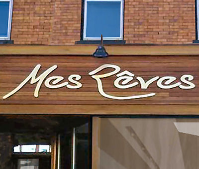 Mes_reves_front