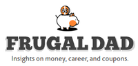Frugal-dad