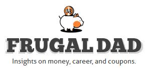 Frugal-dad