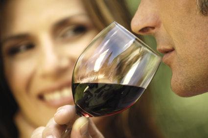 WineSavoring