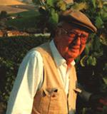 Count Giuseppe Tasca
