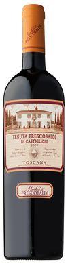 Tenuta_frescobaldi_bottiglia_alta_2009