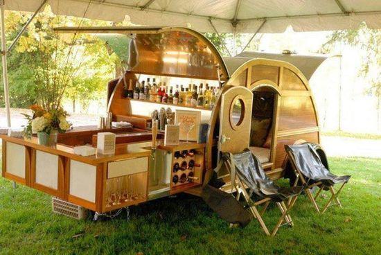 Wine Camper