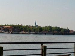 Ellis Island 600