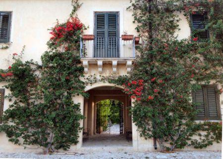 9 Residences