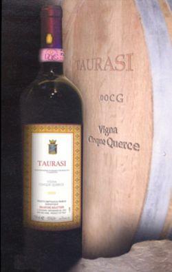 Vino_taurasi_docg