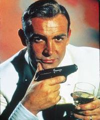 James_Bond_martini