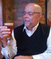 Beer Admiration