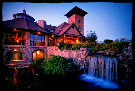 Crystal_Springs_Resort