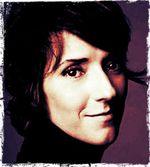 Francesca Moretti.Profile