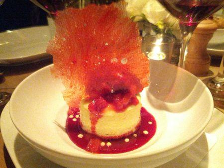 Dessert Two