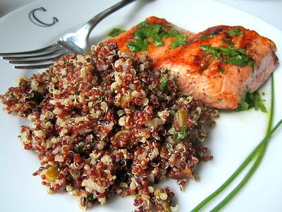 Red quinoa4