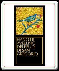 Feudi_san_gregorio_fiano_di_avellino