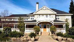 Duckhorn_house