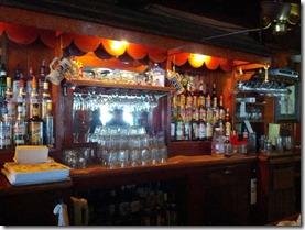 dannys bar