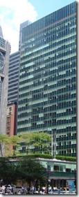 Lever_House_390_Park_Avenue
