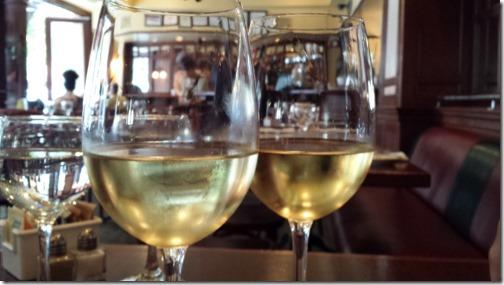 le bateau ivre wines