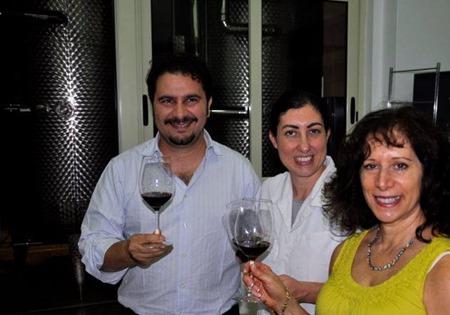 Wine Maker 2