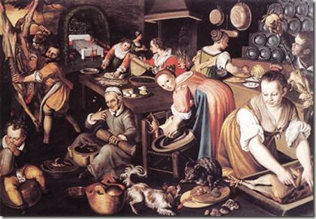 vincenzo-kitchen-pie-history