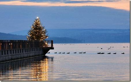 Finger-Lakes-Christmas