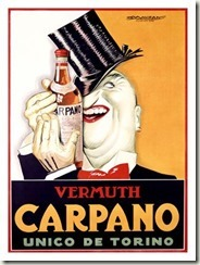 vermouth-carpano