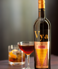 VyaSweet_cocktails cropped