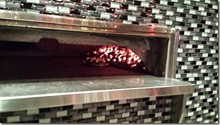 Coal Oven