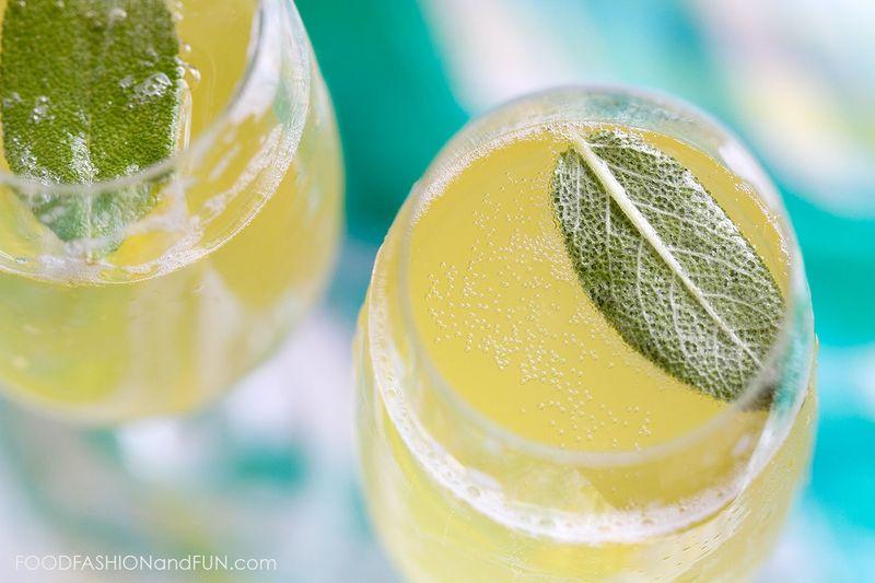 Pineapple-Sage-Syrup-July-2013-17wm