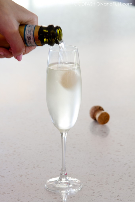 Sparkling-Lychee-Cocktail-June-2014-1wm-682x1024