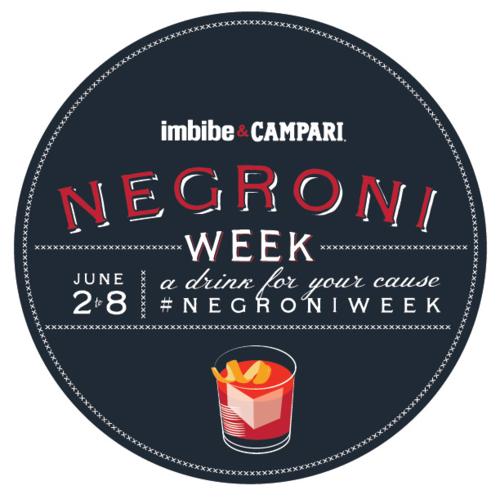 NegroniWeek_CIRCLE1