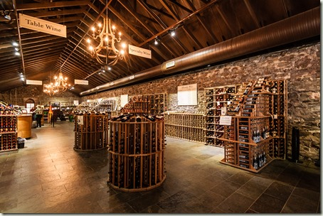 brotherhood-winery-tasting-room