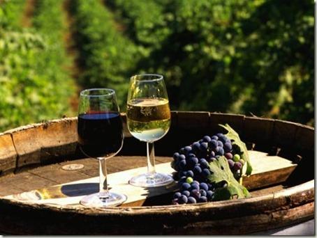 wine5-b