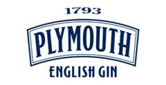 plymouth-gin-logo