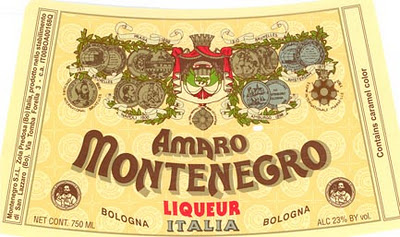Amaro_di_montenegrosmall_1___13719_orig