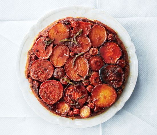 Root-vegetable-tarte-tatin-701x600