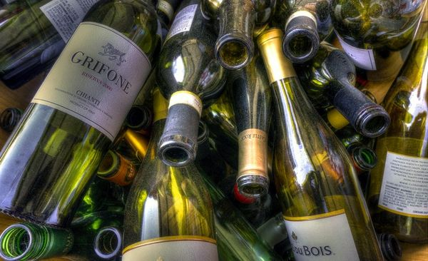 Wine-bottles-820x500
