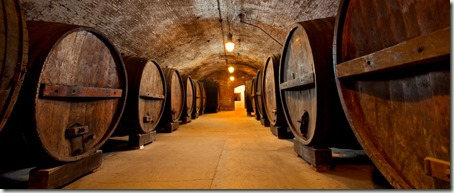 brotherhood_winery_cellars_1