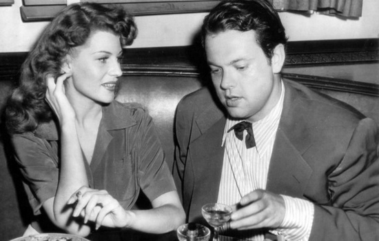 Hayworth-welles-brown-derby