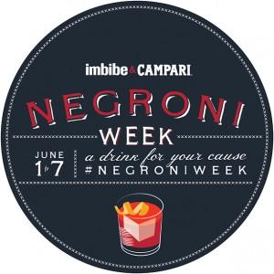 NegroniWeek2015_CIRCLE-300x300