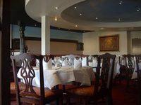 Saffron_diningroom5