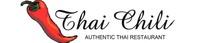 Thai_chili_2
