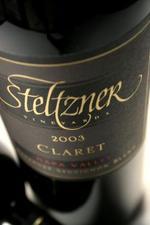 Steltzner_claret