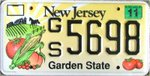 Njgardenstate