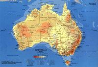 Australia_blue