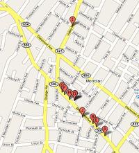 Montclair_map
