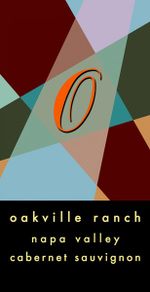 Oakville_cab