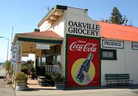 Oakville_grocery