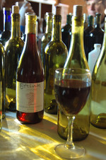 Winebottles_2