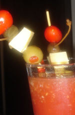 Bloody_mary_with_skewer
