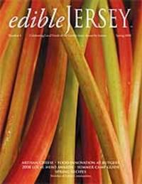 Edible_jersey